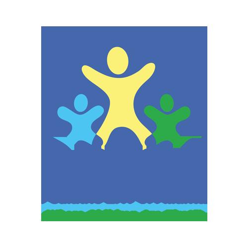 Pediatric ENT of Atlanta